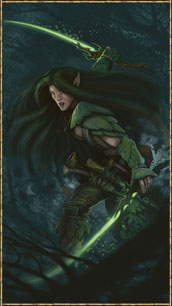File:Elf Ranger Female.jpg