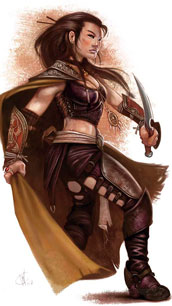 File:Human Rogue female.jpg