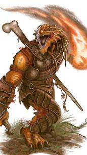 File:Dragonborn Warlock.jpg