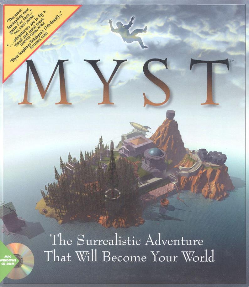 File:Myst.jpg