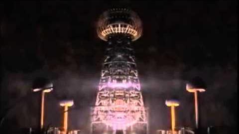Na'vi Industrial Revolution