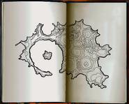 Selenitic journal