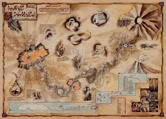 File:Aitrus map.jpg