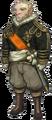 General Douglas.png