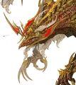 Red dragon detail.jpg