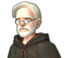 Heraldry Scholar Stas