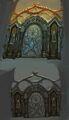 City of Death 6.jpg