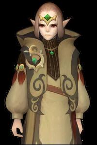 Npc left elder elf