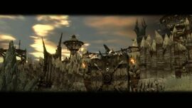 275px-Blackguard Stronghold Loading Screen