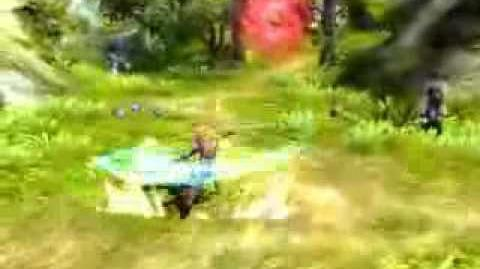 Dragon nest hacking stance.mp4
