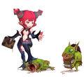 Sorceress Goblin.jpg
