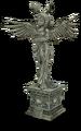 Altea statue.png