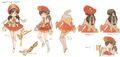 Irine Character Sheet.jpg