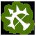 Acrobat-icon-new.png