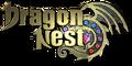 DragonNestLogotype.png