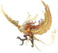 Phoenix lavanok.jpg