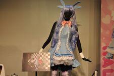 Sayumi-Harori-Costume
