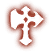 Destroyer-icon-new.png