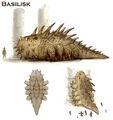 Basilisk.jpg