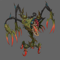 Plant monster.png