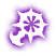 Smasher-icon-new.png