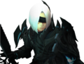 ArchHereticRender.png