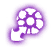 Majesty-icon-new.png