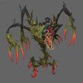 Enemy concept root.jpg