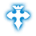 Priest-icon-new.png