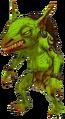 Digger Goblin.png