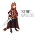 King Cassius.jpg