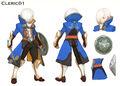 Cleric Character Sheet.jpg