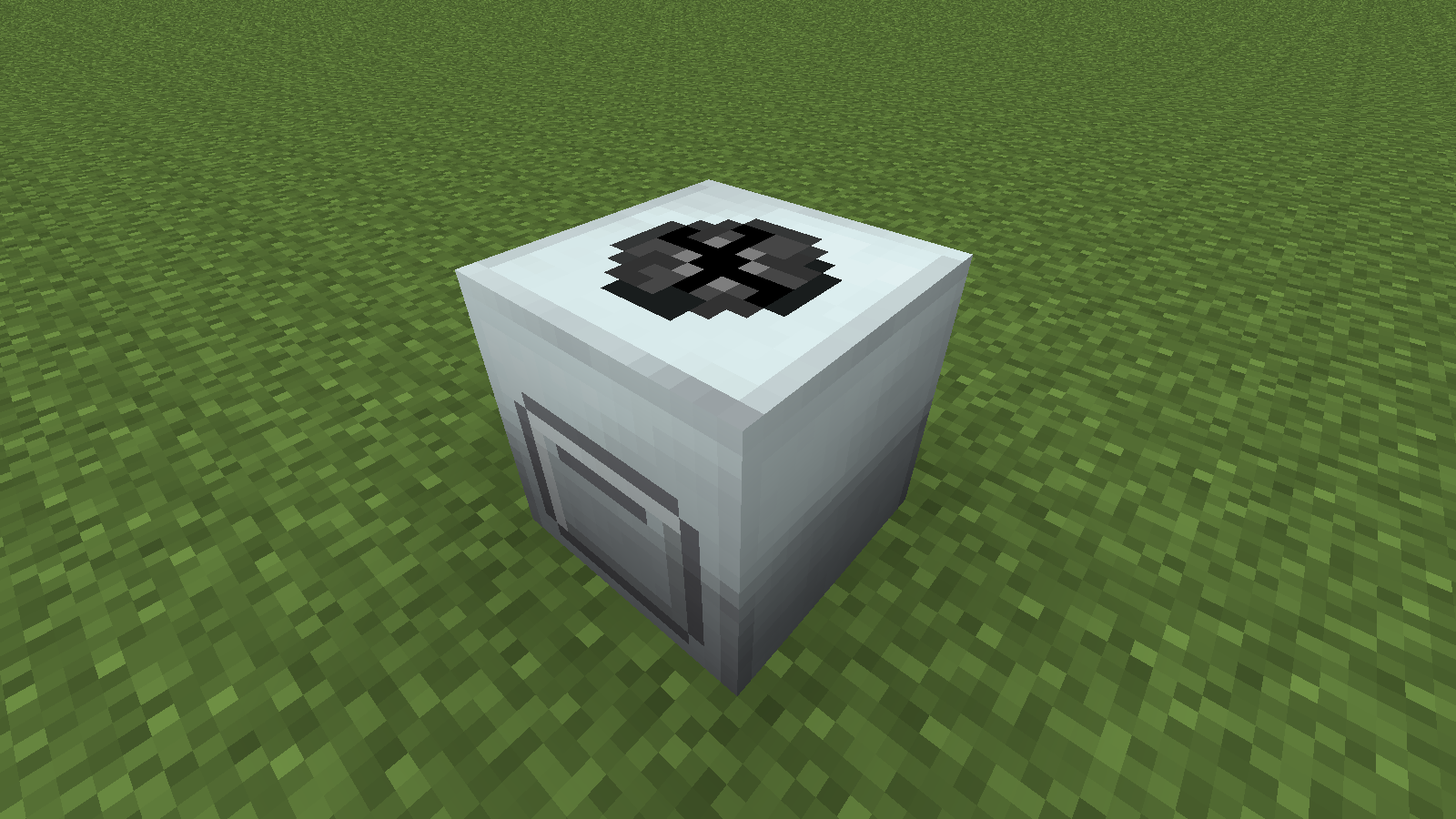 Minecraft Industrial Craft Rubber Boots
