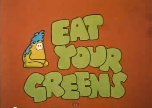File:Eat Your Greens - Ep.jpg