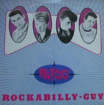 File:Rockabilly guy.jpg