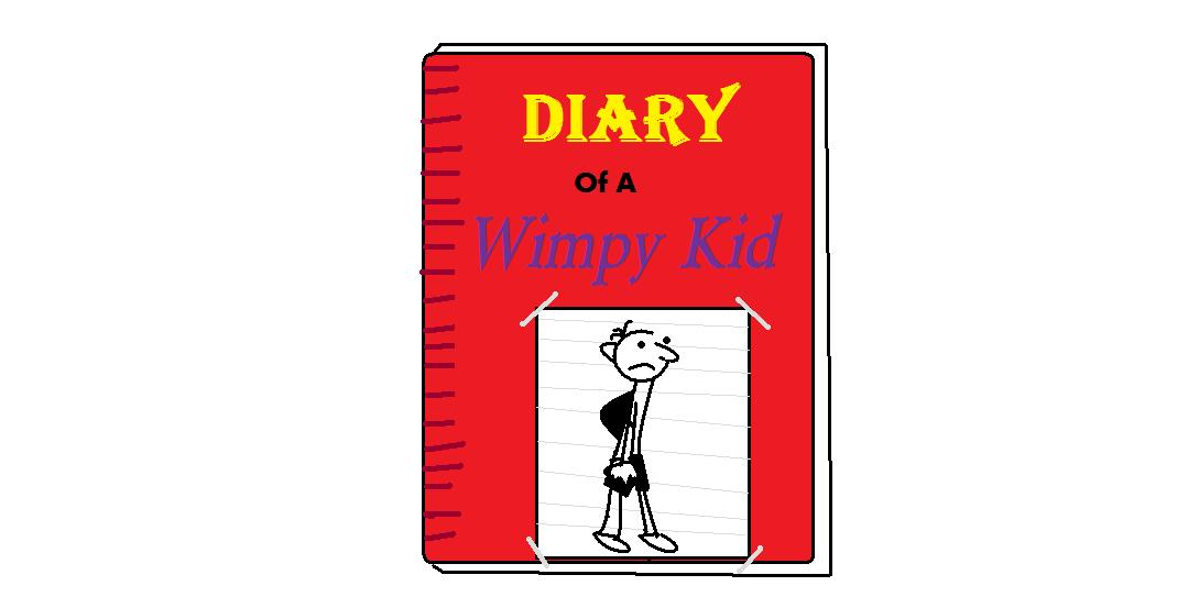 diary of a wimpy kid old school pdf full download
