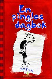 En-pingles-dagbok-1 productimage