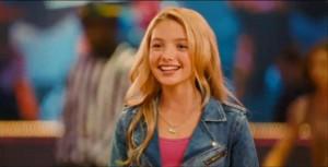 File:Holly Hills-movie.jpg