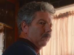 Images rowley's dad