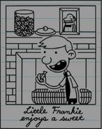 Little Frankie