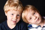 Connor and Owen Fielding-Manny Heffley