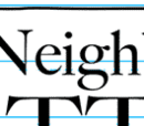 The Neighborhood Tattler