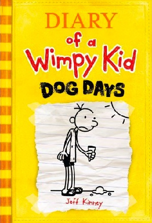 File:Diary-of-a-wimpy-kid-4-dog-days.jpg