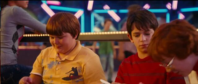 File:Rodrick Rules - At the Roller Rink.jpg