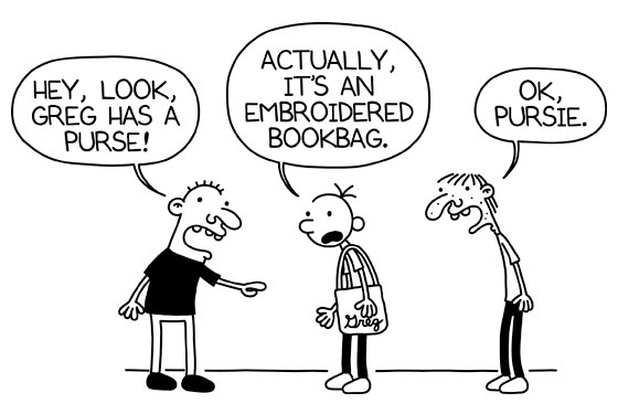 File:2-diary of a wimpy kid movie.jpg