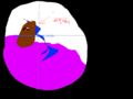 Thumbnail for version as of 06:16, November 8, 2014