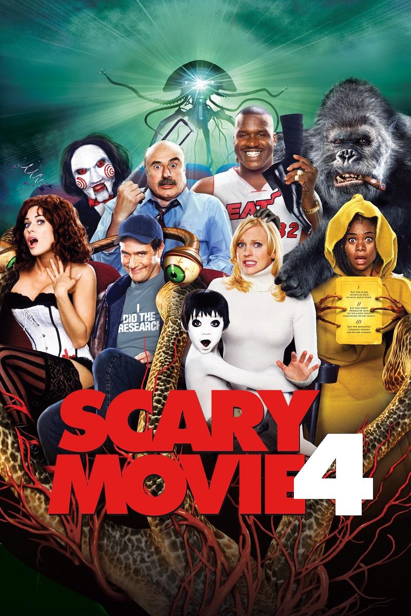 Movie4