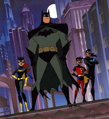 http://vignette2.wikia.nocookie.net/doblaje/images/5/56/Batman-_La_serie_animada.jpg/revision/latest?cb=20090914012520&path-prefix=es
