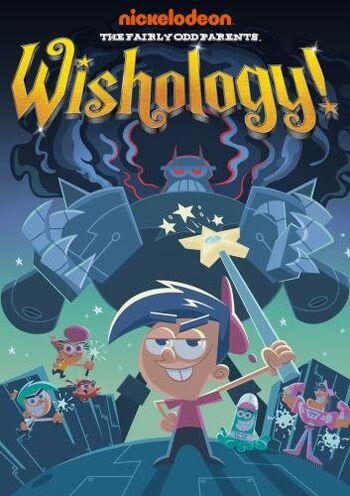 Power Rangers Nickelodeon Wiki FANDOM powered by Wikia