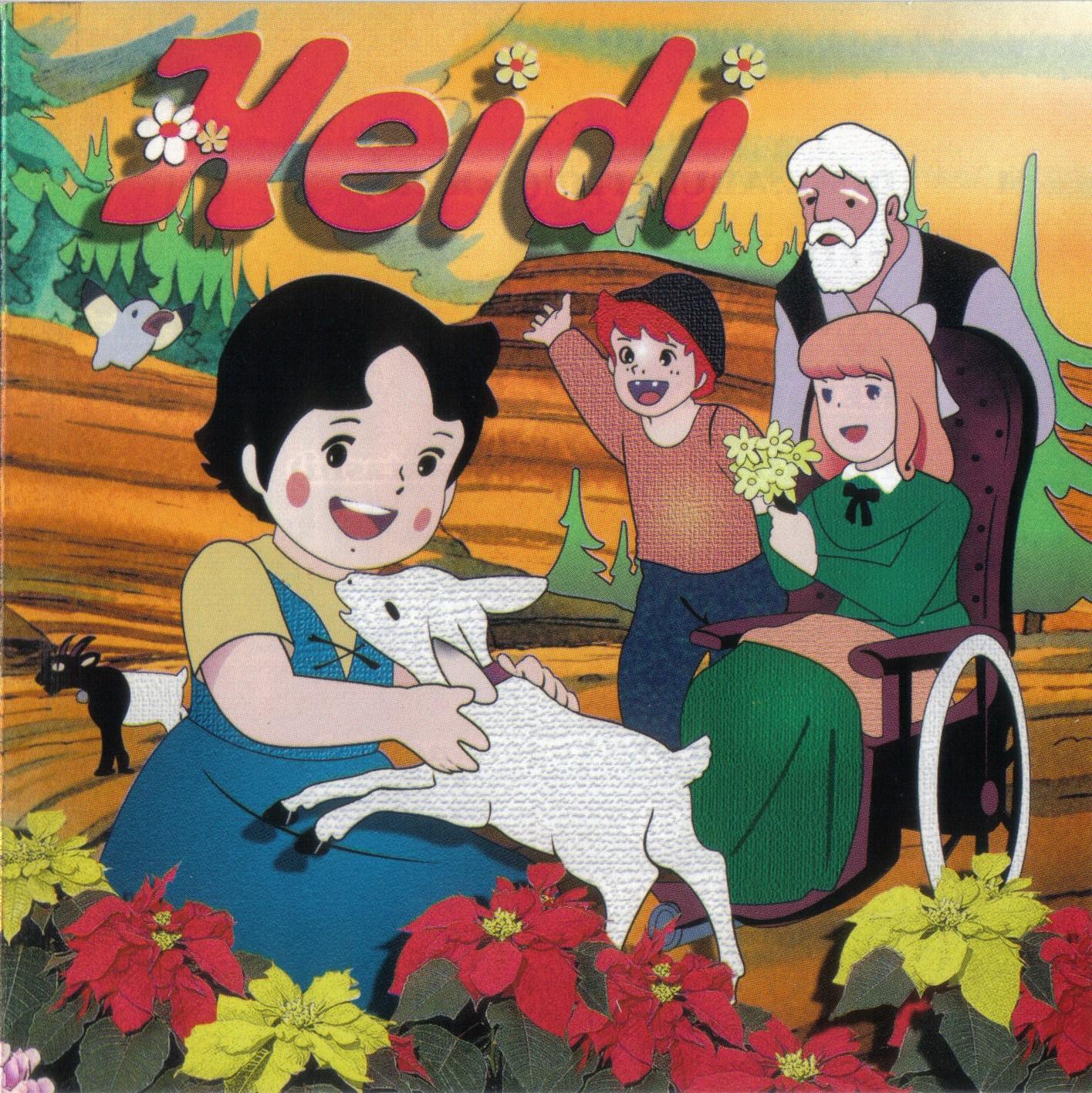 Imagen - Heidi CD Chile.jpg